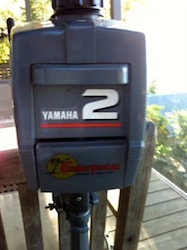 Outboard 2