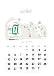 Oct_cartoon