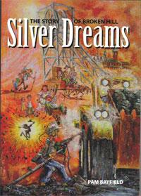 silverdreams