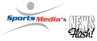 Sports Media's Newsflash