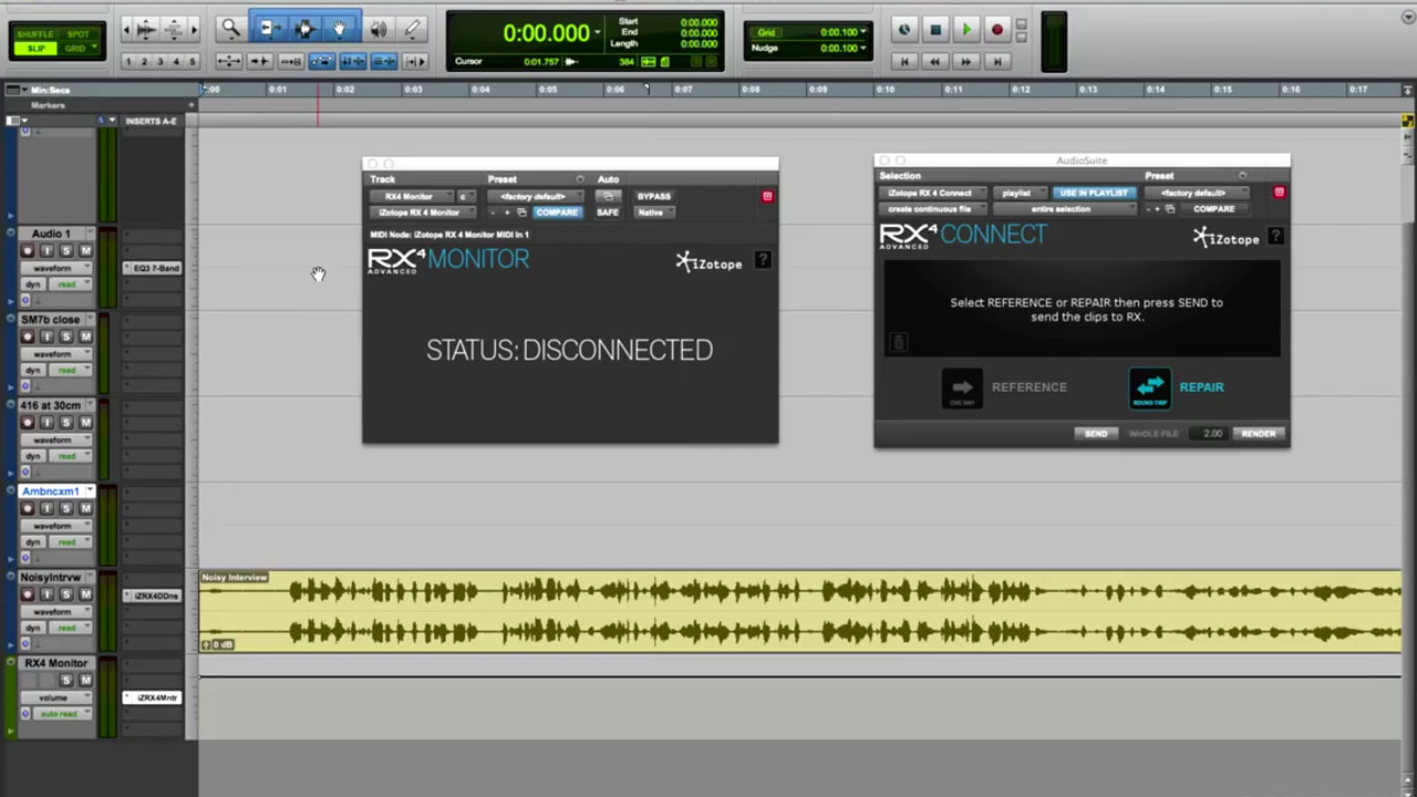 Boris Continuum Complete v10 for Adobe Now Available, e-on